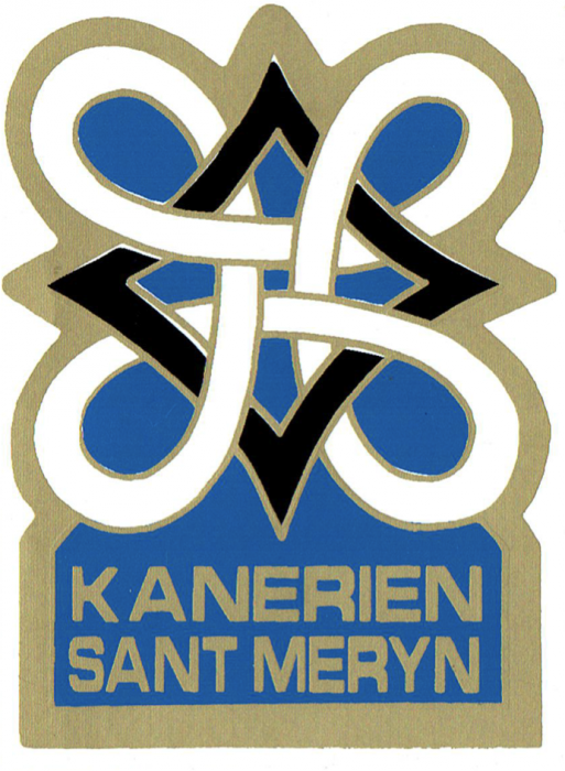Kanerien Sant Meryn