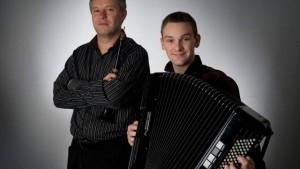 bombarde-et-accordeon-nijadell-en-concert