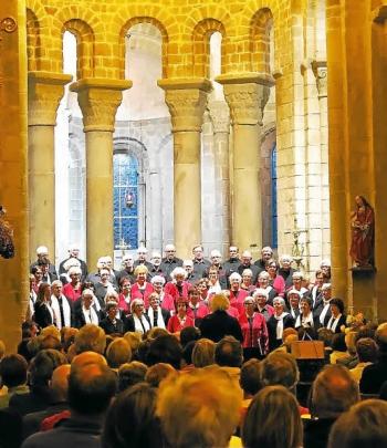 l-eglise-saint-tudy-etait-bien-garnie-mercredi-soir-a_2521638_350x405p