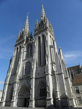 280px-quimper_29_cathedrale_01