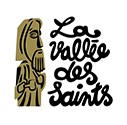 logo-vallee-des-saints
